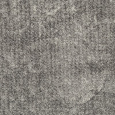 sw desso ex concrete 9945