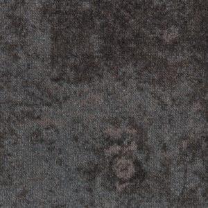 sw desso ex concrete 9975