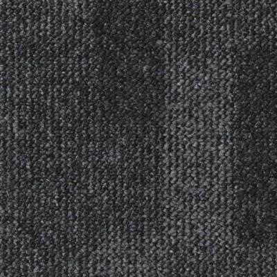 sw desso essence maze 9512 carpet tiles