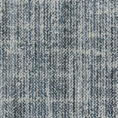 sw jeans stonewash 8905