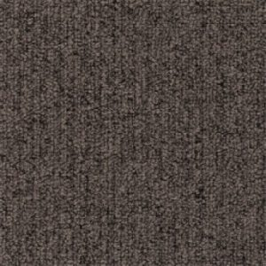 desso cheap carpet tiles sw reclaimribs2010 9094