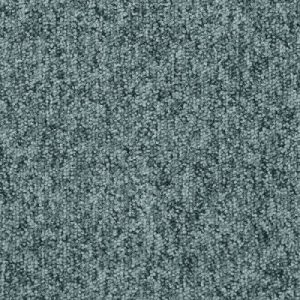 commercial carpet tiles uk tempra 1304