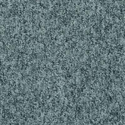 commercial carpet tiles uk tempra 1304