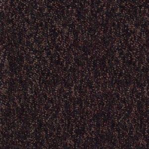 desso carpets tempra 2051