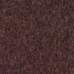 desso carpet tiles uk tempra 2063