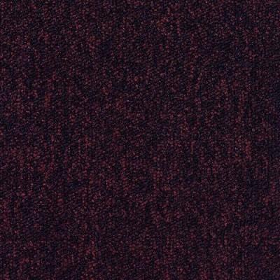 tempra 2088