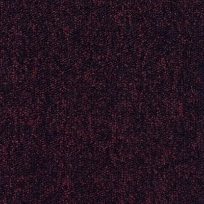 desso carpet tiles uk tempra 2088