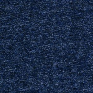 desso carpets tempra 3021 blue carpet tiles