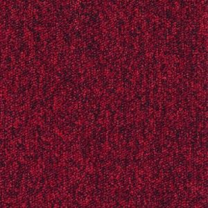 commercial carpet tiles uk tempra 4311