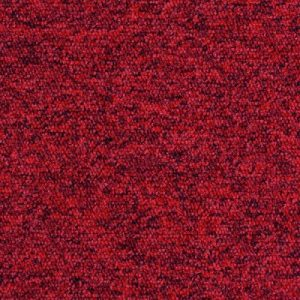 desso carpet tiles uk tempra 4331