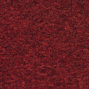 tempra 5011