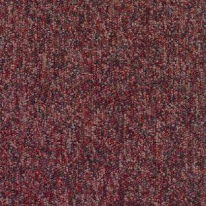 desso carpet tiles uk tempra 5202