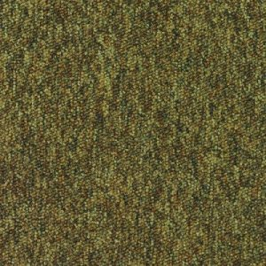 desso carpet tiles uk tempra 6211