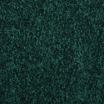 desso carpet tiles uk tempra 8111