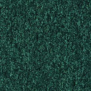 desso carpet tiles uk tempra 8213