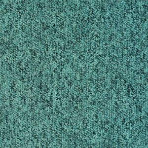 commercial carpet tiles uk tempra 8225