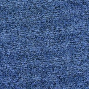 desso carpet tiles uk tempra 8524