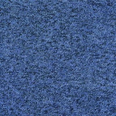 desso carpet tiles uk tempra 8524
