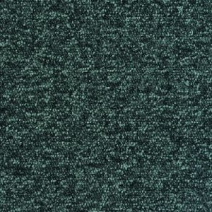 commercial carpet tiles uk tempra 8831 1