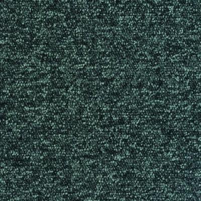 commercial carpet tiles uk tempra 8831 1