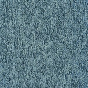 commercial carpet tiles uk tempra 8904