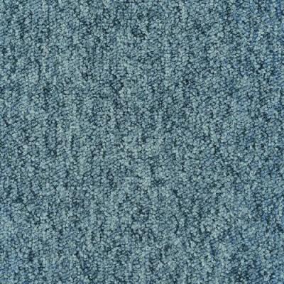 commercial carpet tiles uk tempra 8904