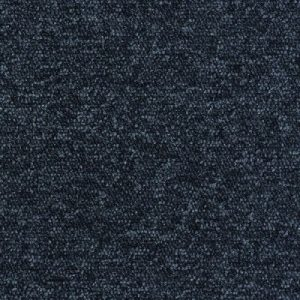 commercial carpet tiles uk tempra 9021