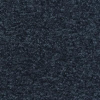 tempra 9021