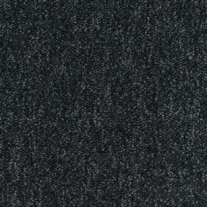 desso carpet tiles uk tempra 9091