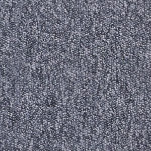 desso carpets tempra 9504