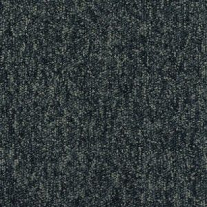 commercial carpet tiles uk tempra 9513