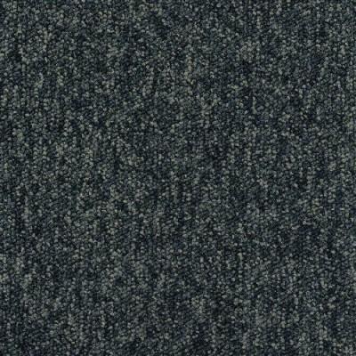 tempra 9513