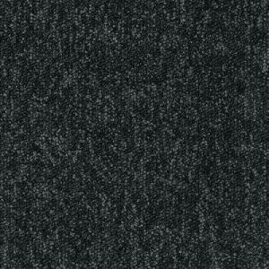 tempra 9532