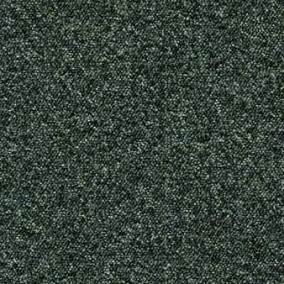 teviot arctic green 132 1