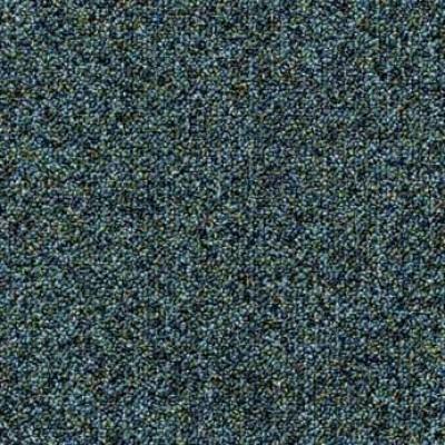 teviot atlantic blue 130