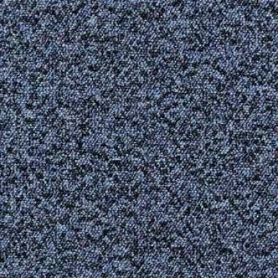 teviot blue shale 125