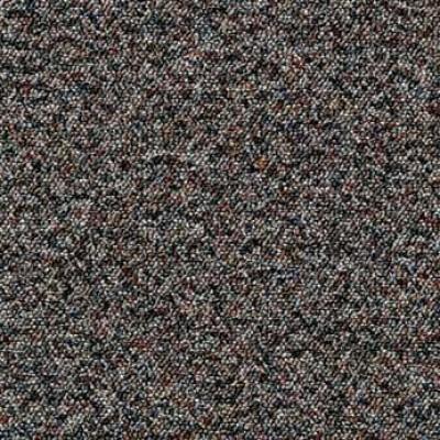 teviot granite 108