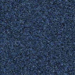 teviot midnight blue 123