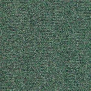 teviot sargasso green 134