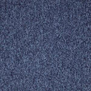 toccarre blu