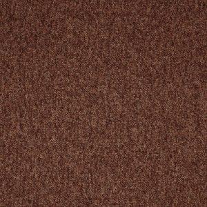 toccarre marrone