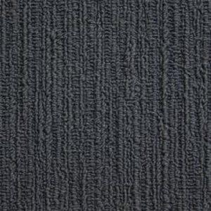 tonbridge 06711 1