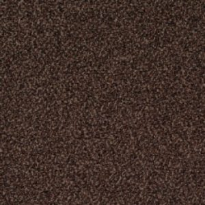 desso torso 20a147 202053 carpet tiles uk
