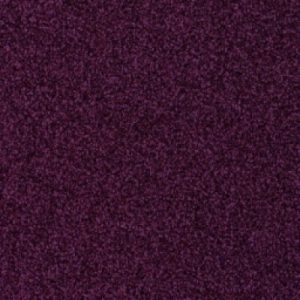 carpet tiles uk torso 20a147 202102