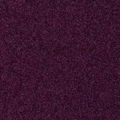 carpet tiles uk torso 20a147 202102