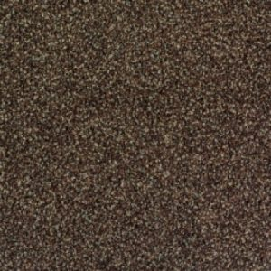 carpet tiles uk torso 20a147 202931