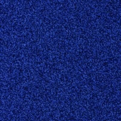desso torso 20a147 203011 carpet tiles uk