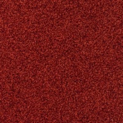 torso 20a147 205021 desso carpet tiles uk