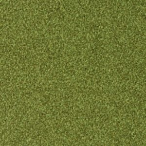 carpet tiles uk torso 20a147 207082