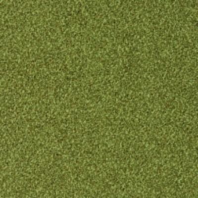 carpet tiles uk torso 20a147 207082